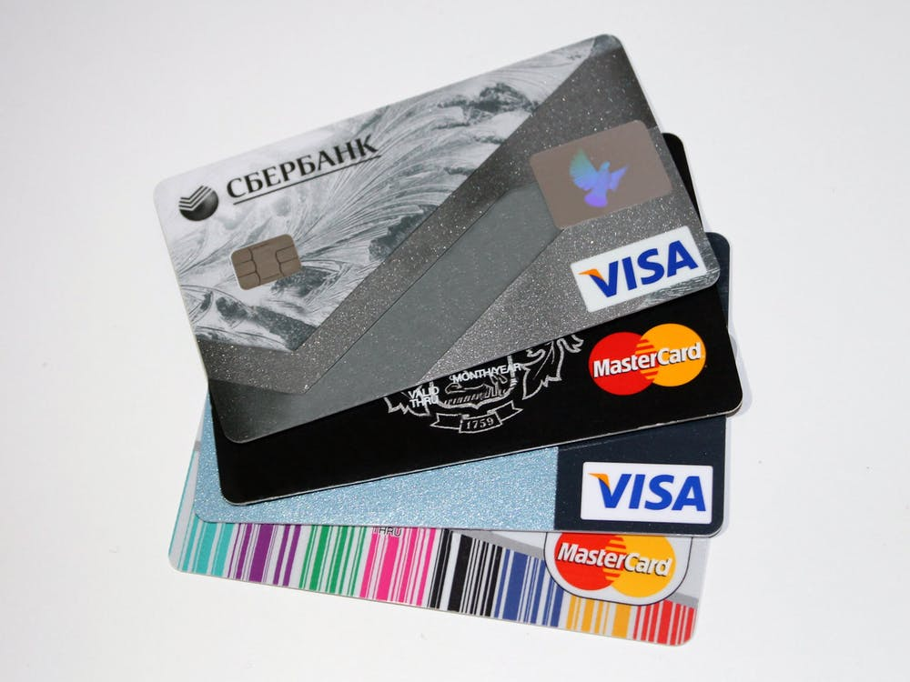 クレジットカード決済 おすすめ